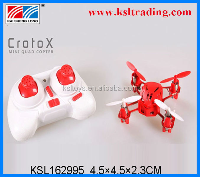 Chinese wholesale remote control airplane price 2.4G RC TOY shantou toy gift for kids