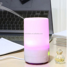 Wholesale phone app control individually packed young living essential oil diffuser