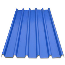 Construction & Real Estate Masonry Materials corrugated plastic roofing sheets