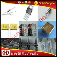 (electronic component) w101
