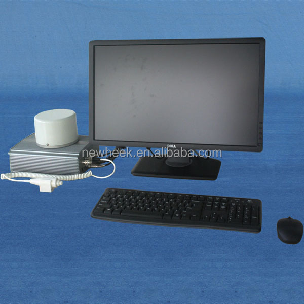 NK2012 digital image workstation system/computed radiography/x ray machine best price/x ray machines for sale