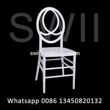 Low Price wedding venue chairs SW-2912