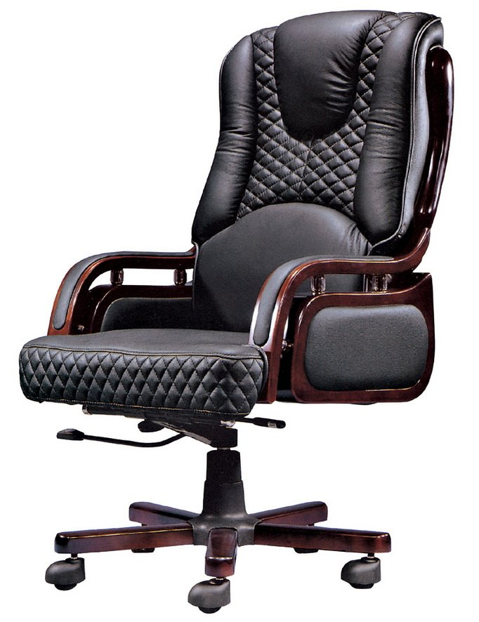 Fashion Swivel Chair/Mordern CEO Chair/President Swivel Chair