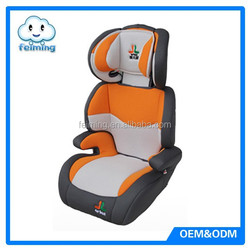 2015 Cool Comfortable Shield Safety Baby Car Seat