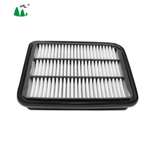 High efficiency 1500A068 automotive air filter for Mistubishi Outlander 2.0L/2.4 2016