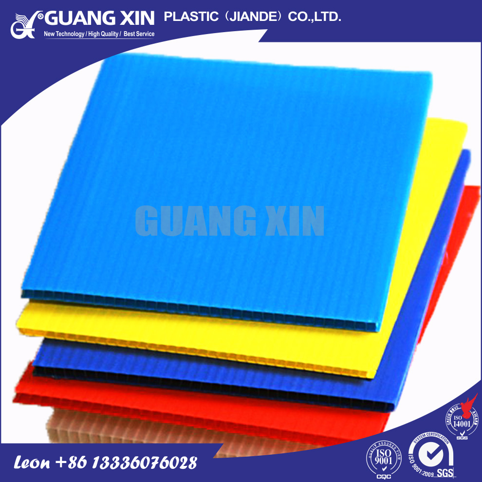 Various specs/recyclable thin plastic sheet roll