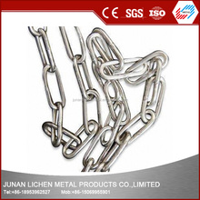 China manufacturer wholesale connecting link chain buying on alibaba