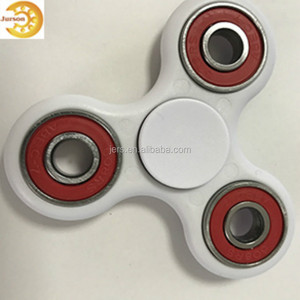 Factory Wholesale Coloful Hand Spinner / Fidget Spinner / Hand Fidget Spinnier Toy