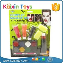 cheap witch make up sets