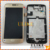 New LCD For Motorola MOTO G5 LCD Screen Touch Digitizer