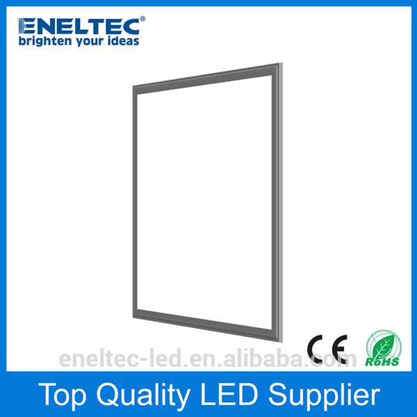 High lumen energy saving led wall panel light made in China