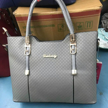 China supplier quickly delivery ready handbag stock lots ladies bags African handbags for women