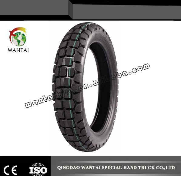 tires motorcycle manufacturer 3.00-10 to Brazil Turkey
