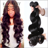 Top quality raw virgin hair,best sales brazilian human hair china hair factory