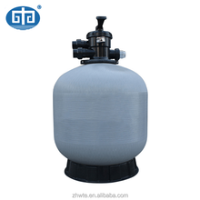Wholesale Good Quality Sand Filter/Sand Filter Machine/Sand Filter Media Price