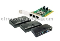 Multimedia Network PC Station X300