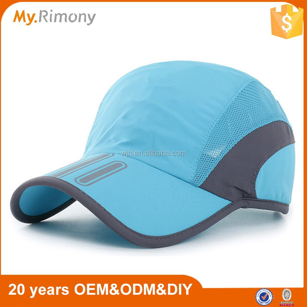 Custom Sports Hats Cheap Price Wholesale Hats Golf Hats
