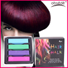 /product-gs/pass-en71-3-test-professional-hair-color-chalk-for-hair-hcp-0065-665733226.html
