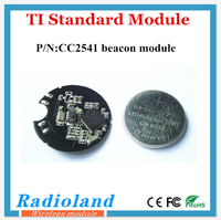 ibeacon cc2541 bluetooth module request sample quotation sample