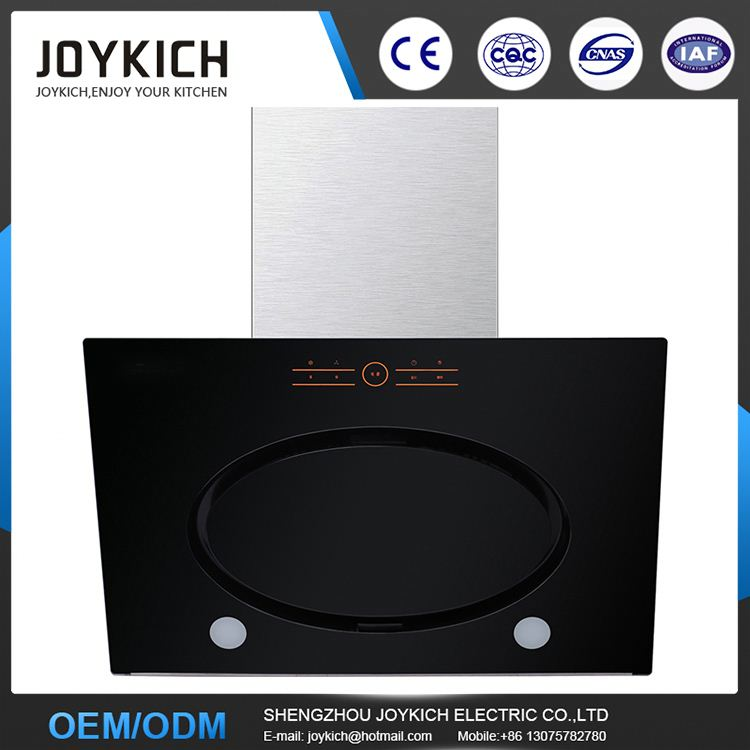 HOT sale kitchen cookware 2017 range hood chinese cooking range hood hot selling under cabinet range hood 20 hot sale