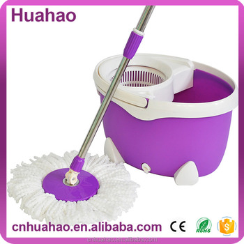 easy mop and microfiber cleaning mop