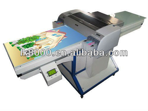 A2-LK4880 T shirt printing machine for sale, Automatic t shirt printing machine with amazing printing speed