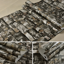 WBJA98901 Non-woven Wallpaper 3d pvc/non woven fabric wall paper with low price in non woven wallpaper/home decorative