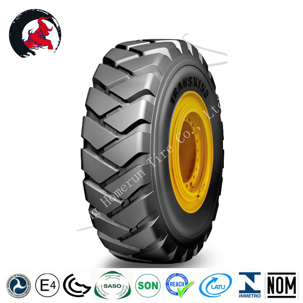 Huge Off Road& OTR Tyres 26.5-25 29.5-29 35/65-33 45/65-45