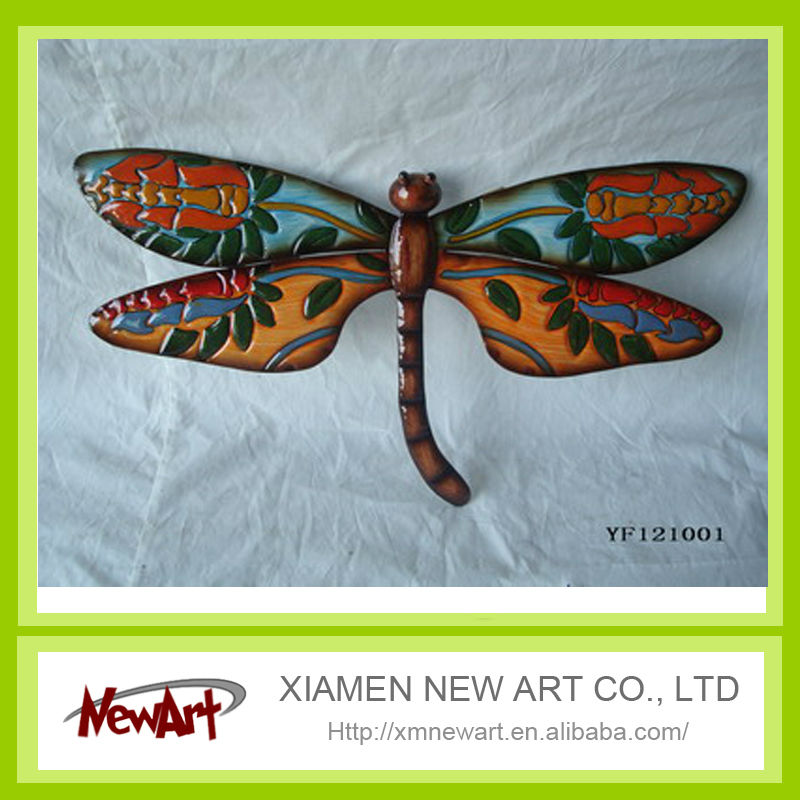 decorative butterflies for walls