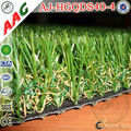 Garden artifcial grass soft grass Spring grass for children
