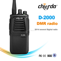 Grundig radios for facility Management for digital world receiver radio dmr amplifier(CD-D2000)