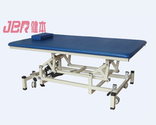 physical therapy rehabilitation equipment/Electric PT Training Bed /training table