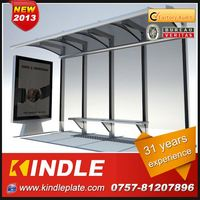 kindle professional modern garage carport designs