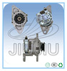 Rebuilt alternator manufacturer for Toyota car with engine 7K OEM 101211-27720,lester 12470