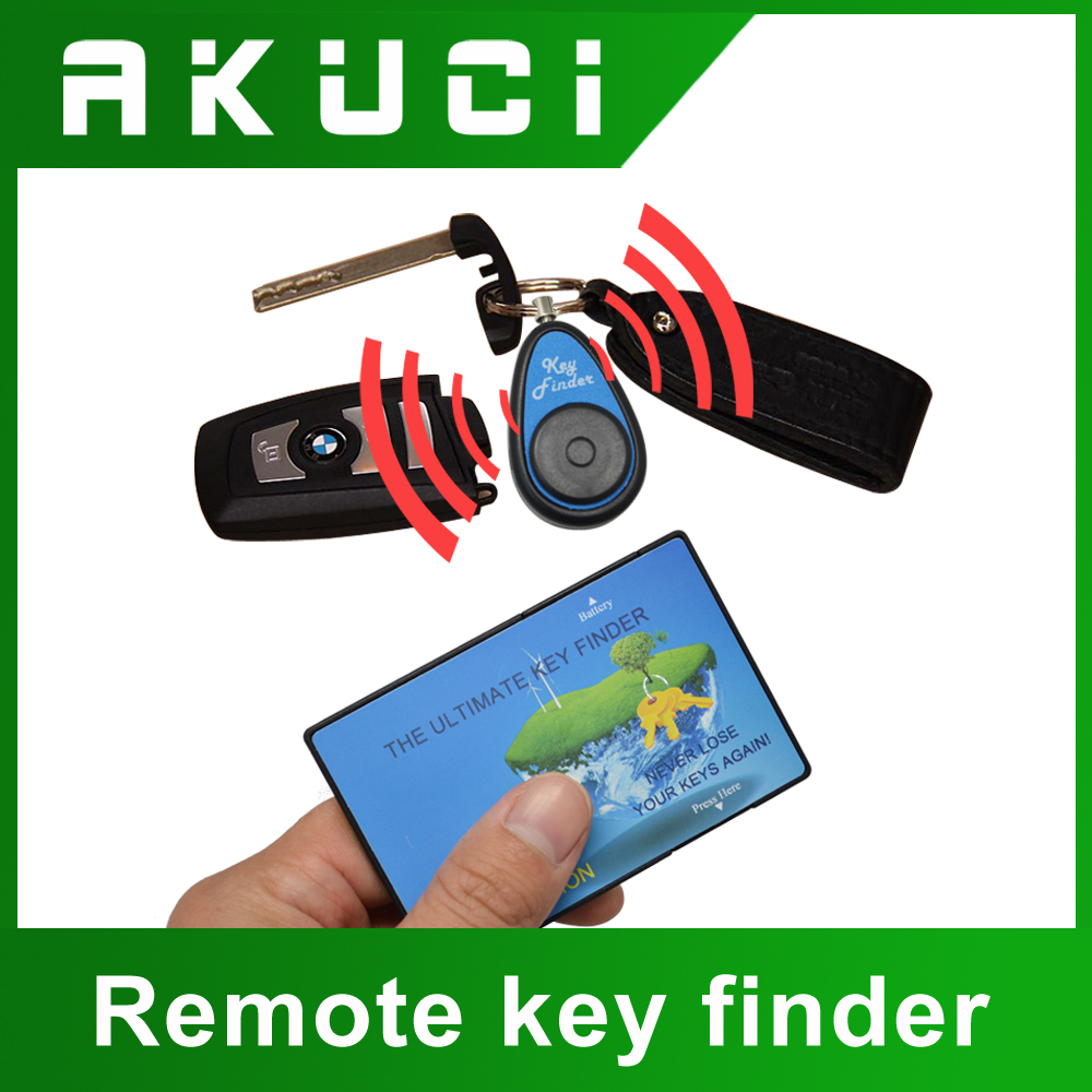 small cheap and safe anti-theft security tags key finder electric shock self defence