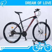 26 inch carbon frame racing bike