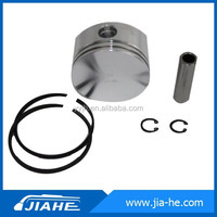 Bock fk40 compressor pistons 60mm,Bock Piston set include Piston ring,gas spring compressor spare part
