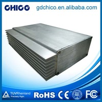 CC480ENA-48 Latest ac led driver ic constant current ul led driver