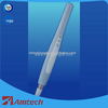 New design USB dental intraoral camera with dealer price AMD740