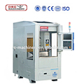 sky master universal cnc machine center VS555