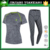 latest custom trendy design women sexy custom jogging wear