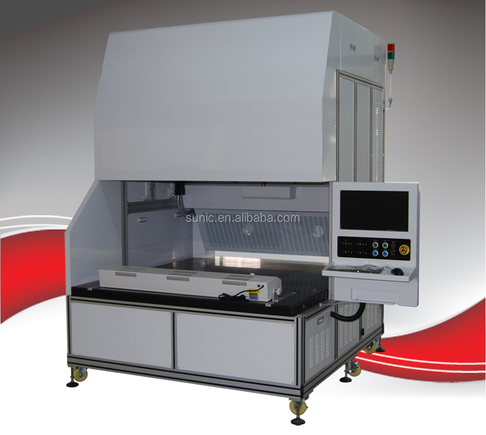 ARGUS Factory Cheap Price Laser Marking Machine for Sale