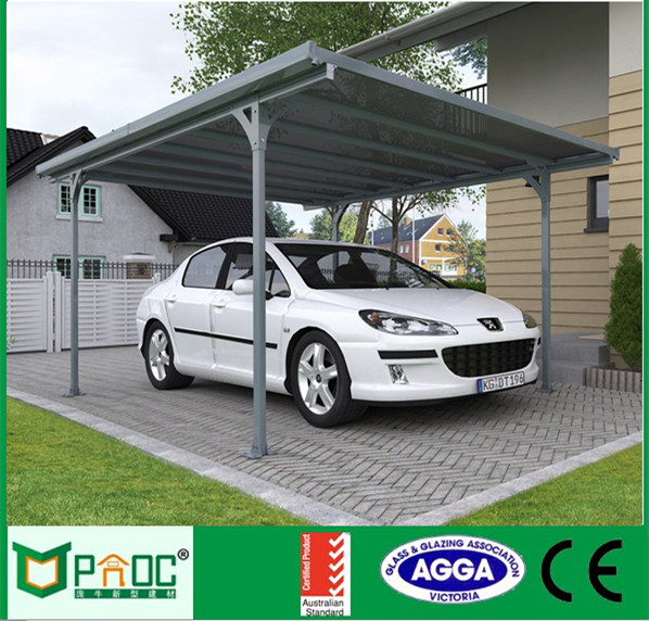 Reliable and Good canopy car porch