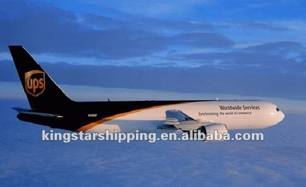 professional Air freight from Shenzhen/Guangzhou to COCHRANE AIRPORT
