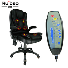 China Hot Sale Super Deluxe Luxury Massage Chair, Best Office Massage chair