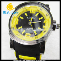 2013 hot new young men watch new design (SW-625)