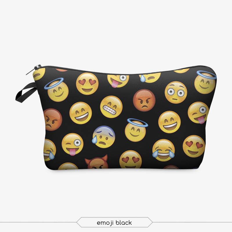 35495 emoji black 1