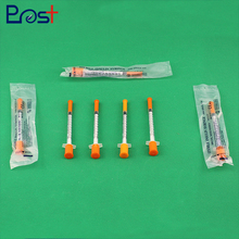 Factory Supplier disposable syringe plant with high quality