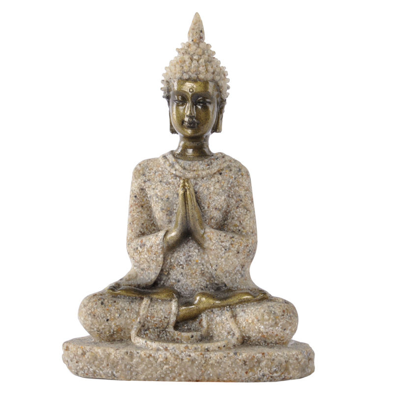 Cheap Resin Crafts Home Decor Thailand Buddha Statue 12138 Home Decorators Catalog Best Ideas of Home Decor and Design [homedecoratorscatalog.us]