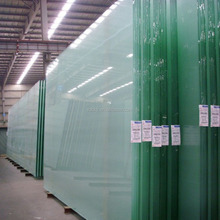 SELL 12 10 8 6 5 4MM CLEAR GLASS PANEL sizes many